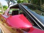 1993 Chevrolet Corvette Coupe for sale 101478472