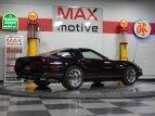 1993 Chevrolet Corvette Coupe for sale 101481290