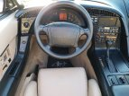 1993 Chevrolet Corvette Convertible for sale 101481856
