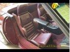 1993 Chevrolet Corvette for sale 101539917