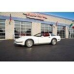 1993 Chevrolet Corvette Coupe for sale 101566598