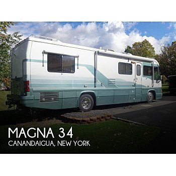 1993 Country Coach Magna for sale 300259292