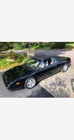 1993 Ferrari Mondial for sale 101225638
