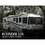 1993 Fleetwood Bounder for sale 300312581