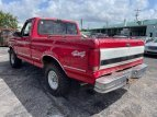 1993 Ford F150 for sale 101576517