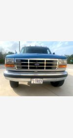 1993 Ford F250 for sale 101296464