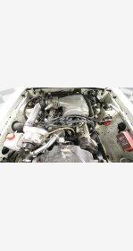 1993 Ford Mustang GT Hatchback for sale 101179428