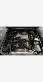 1993 Ford Mustang Cobra Hatchback for sale 101183073