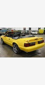 1993 Ford Mustang for sale 101421329