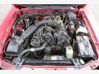 1993 Ford Mustang LX Convertible for sale 101526409