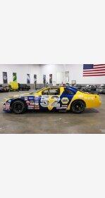 1993 Ford Thunderbird for sale 101416497