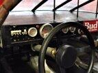 1993 Ford Thunderbird for sale 101529065