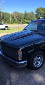 1993 GMC Other GMC Models for sale 101095129