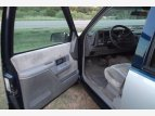 1993 GMC Suburban for sale 101587525
