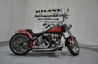 1993 Harley-Davidson Other Harley-Davidson Models for sale 200760572