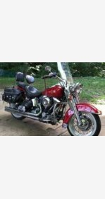 1993 Harley-Davidson Softail for sale 200609502