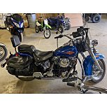 1993 Harley-Davidson Softail for sale 200948652