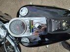 1993 Harley-Davidson Softail for sale 201114633