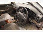 1993 Honda Legend for sale 101575848