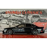 1993 Infiniti Q45 for sale 101495903