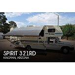 1993 Itasca Spirit for sale 300332657