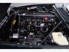 1993 Jaguar XJS for sale 101542446