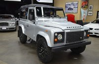 1993 Land Rover Defender for sale 101354248