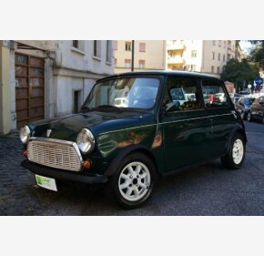 1993 MINI Other Mini Models for sale 100969124