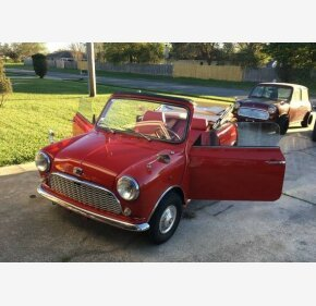 1993 MINI Other Mini Models for sale 100973503