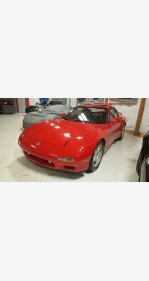 1993 Mazda RX-7 for sale 101055951