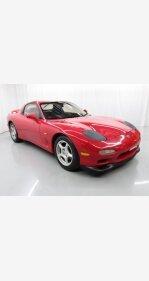 1993 Mazda RX-7 for sale 101186988
