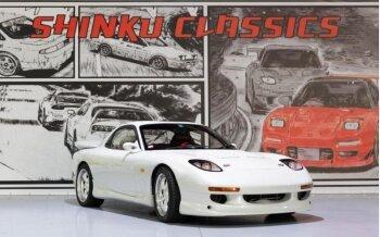 1993 Mazda RX-7 for sale 101259486