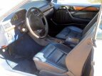 1993 Mercedes-Benz 300CE for sale 100943413