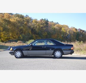1993 Mercedes-Benz 300CE for sale 101053299