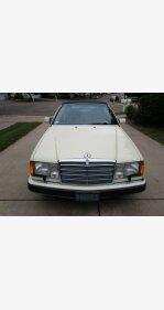 1993 Mercedes-Benz 300CE for sale 101106375