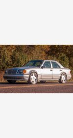 1993 Mercedes-Benz 500E for sale 101312862