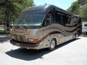 Newmar RVs for Sale near Lakeland, Florida - RVs on Autotrader