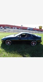 1993 Nissan 300ZX Twin Turbo Hatchback for sale 101048008