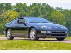 1993 Nissan 300ZX for sale 101565351