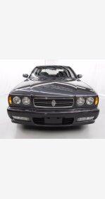 1993 Nissan Cedric for sale 101243866