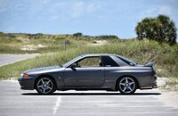 1993 Nissan Skyline GT-R for sale 101060260