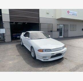 1993 Nissan Skyline GT-R for sale 101189609