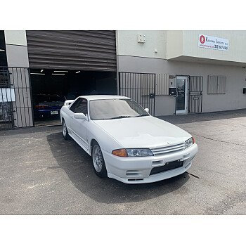 1993 Nissan Skyline GT-R for sale 101189609