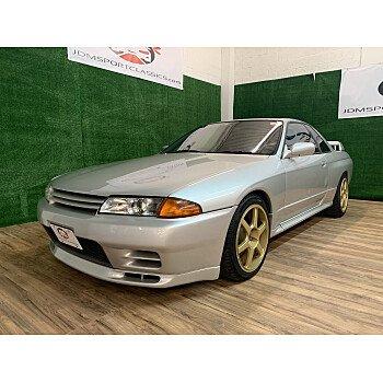 1993 Nissan Skyline GT-R for sale 101222760