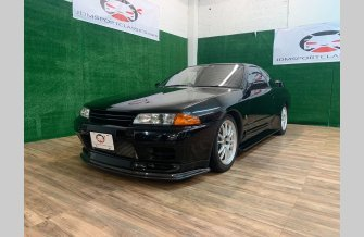 1993 Nissan Skyline GT-R for sale 101270815