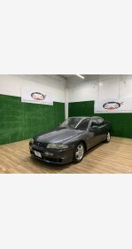 1993 Nissan Skyline GTS-T for sale 101402797