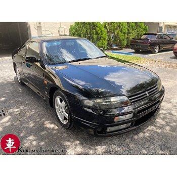 1993 Nissan Skyline for sale 101580635