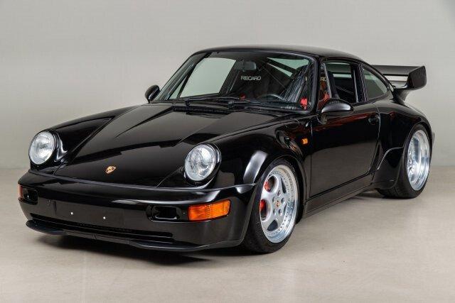 Porsche Classics for Sale , Classics on Autotrader
