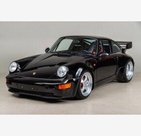 Classic Porsche For Sale >> Porsche Import Classics For Sale Classics On Autotrader