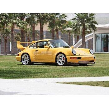 1993 Porsche 911 for sale 101187201